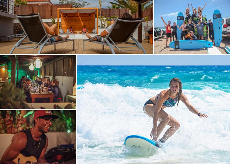budget-surf-camp-fuerteventura-canary-islands