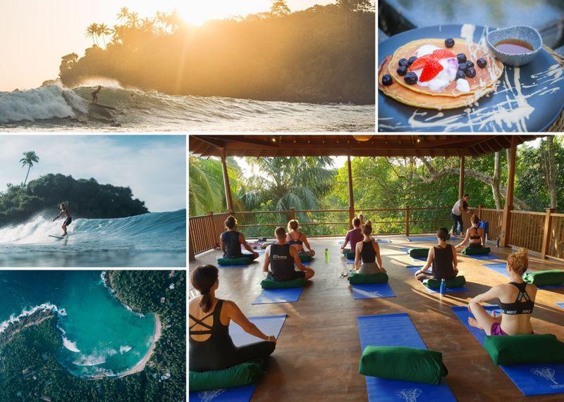 surf-yoga-camp-southern-province-sri-lanka