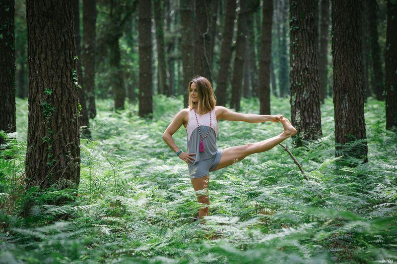 meditation-retreats-nature