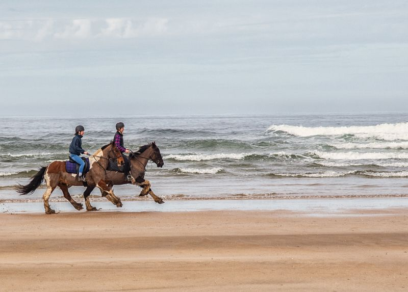 horse-riding-donegal
