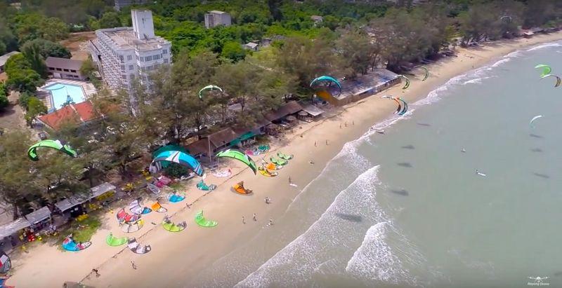 kitesurfing-rayong-thailand