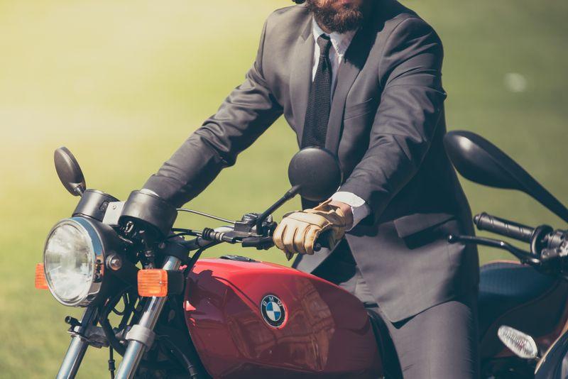 motorcycle-handlebar-grips