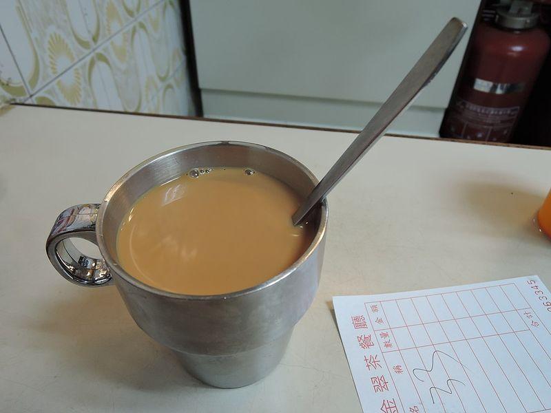 yuenyeung in hong kong
