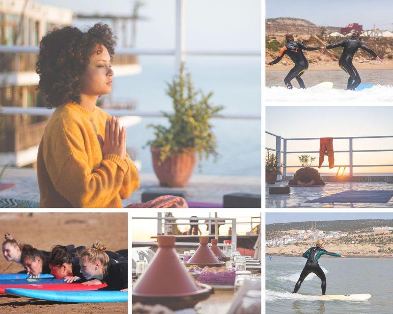 surf-yoga-retreat-taghazout-morocco