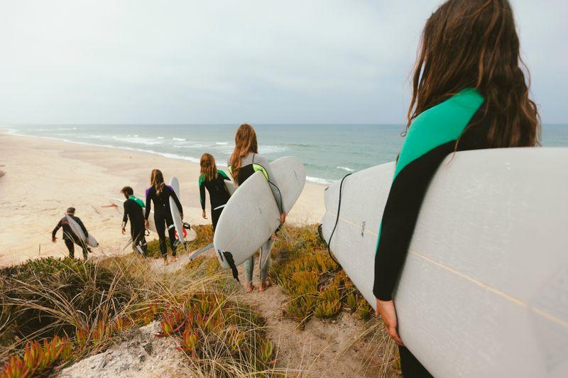 surf-peniche