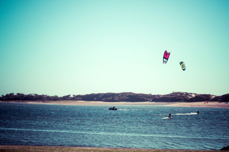kitesurfing-esposende-portugal
