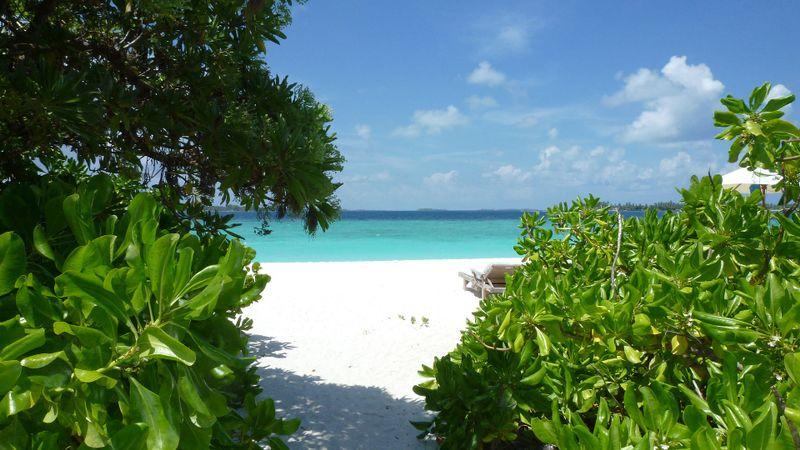 laamu-atoll-maldives