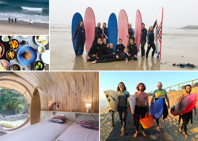 budget-surf-camp-maceda-portugal