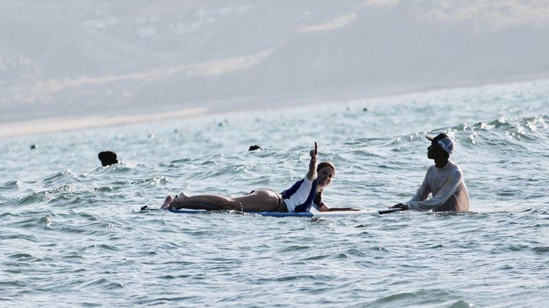 beginner-surf-gerupuk