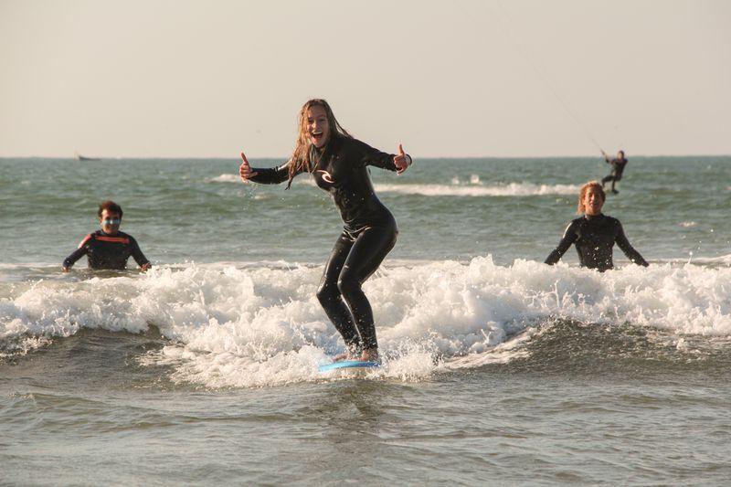 surf-essaouira-morocco