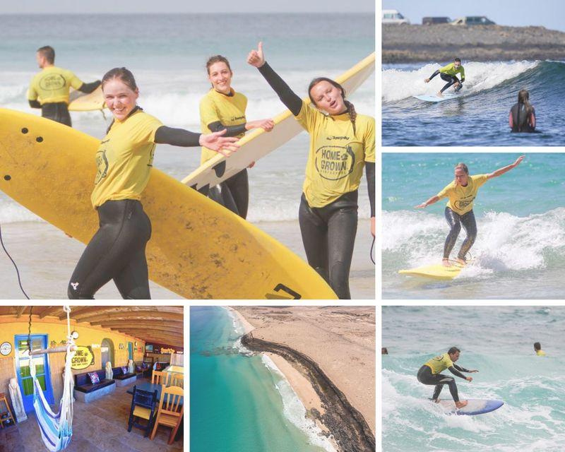 beginner-surf-camp-fuerteventura-canary-islands