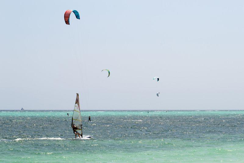 windsurfing-bulabog-boracay-philippines