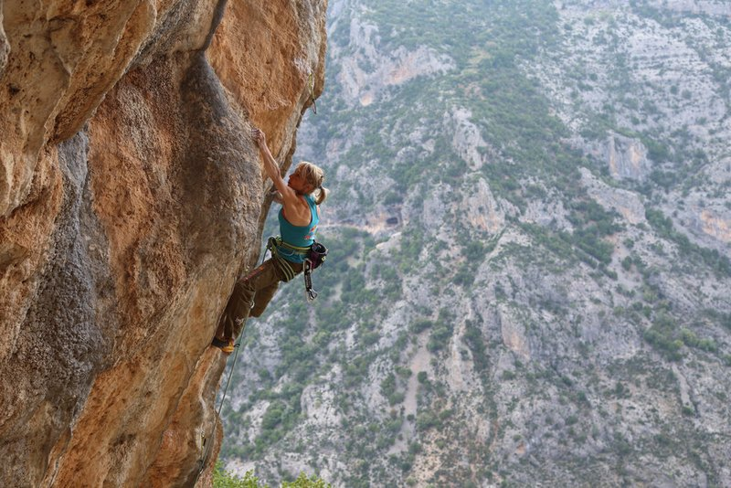 climbing-leonidio-greece