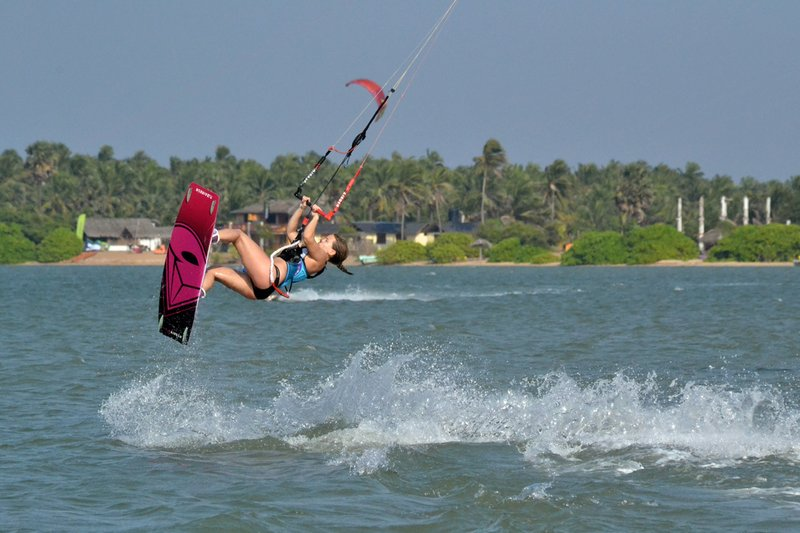 kitesurfing-blogs