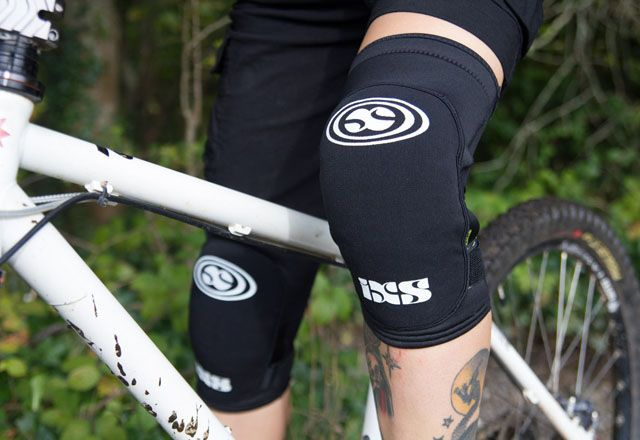 knee pads for women cycling