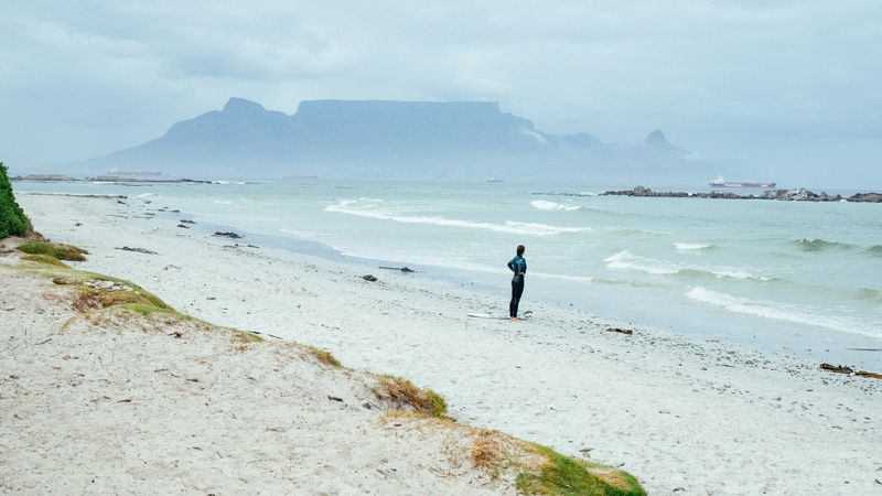 Table-View-Cape-Town-South-Africa