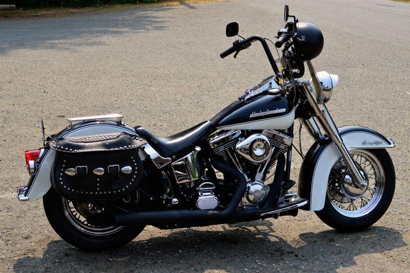 motorcycle-trip-checklist