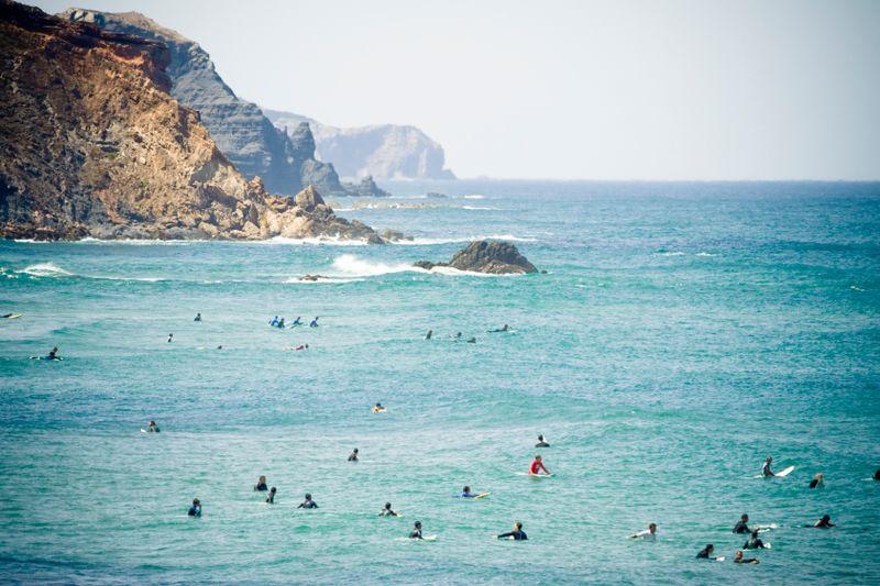 praia-do-amado-carrapateira-portugal