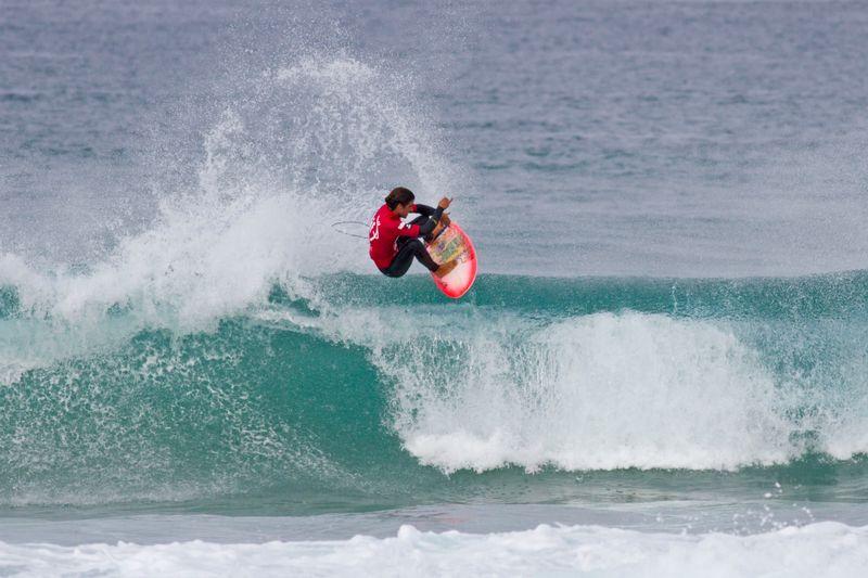 australian-surf-festival-tweed