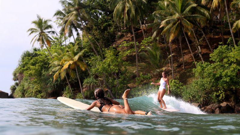 surf-ahangama-sri-lanka