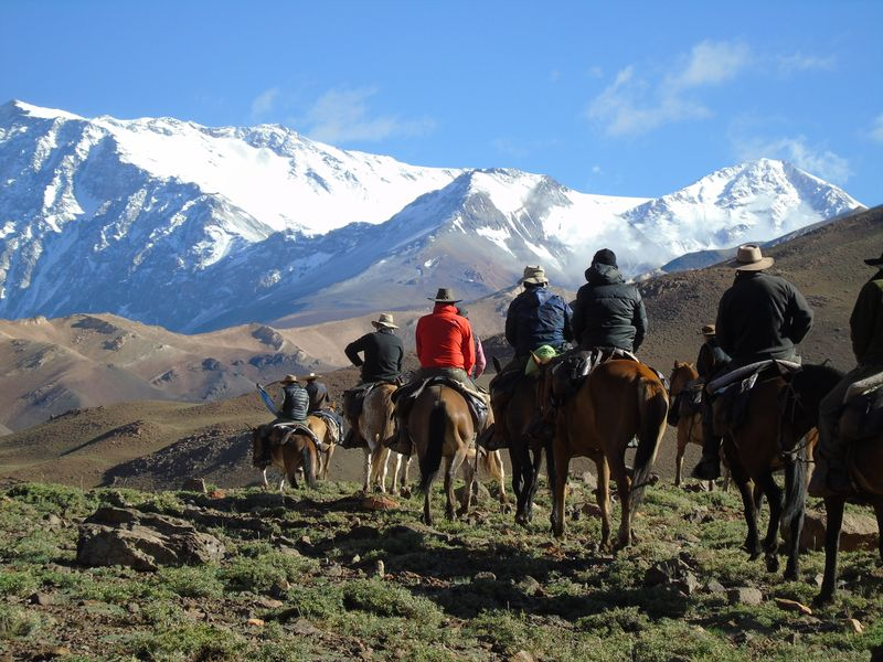 pack-trips-andes-argentina