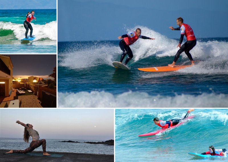 surf-camp-tenerife-canary-islands