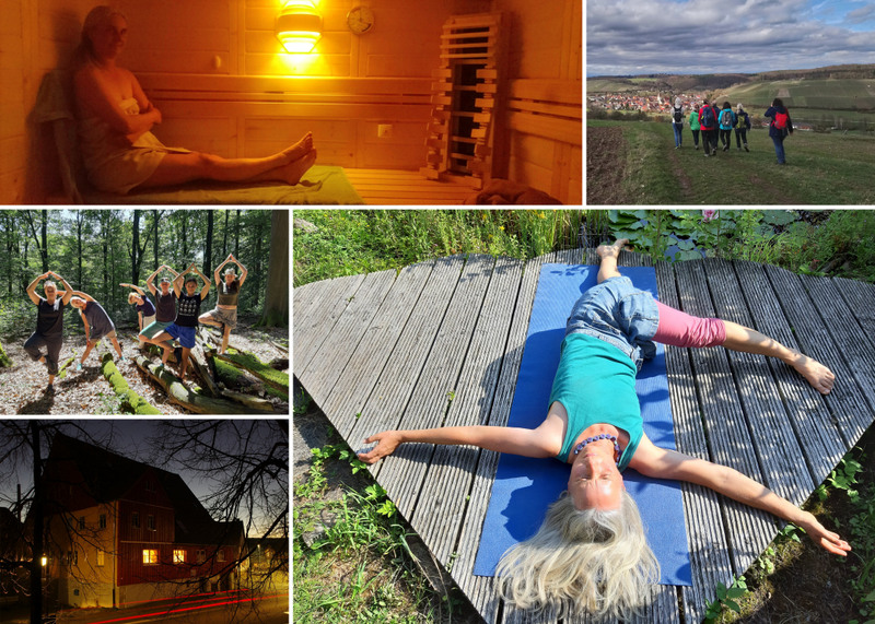 yoga-retreat-stromberg-nature-park-germany