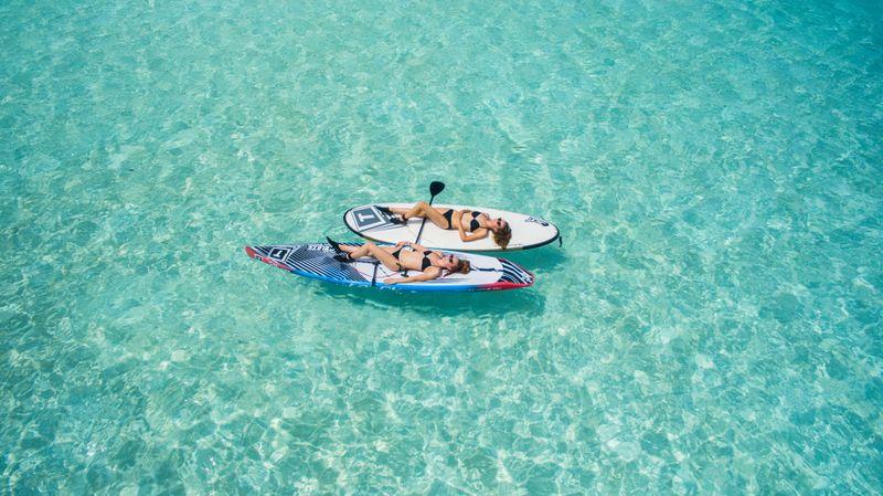 sup-maldives