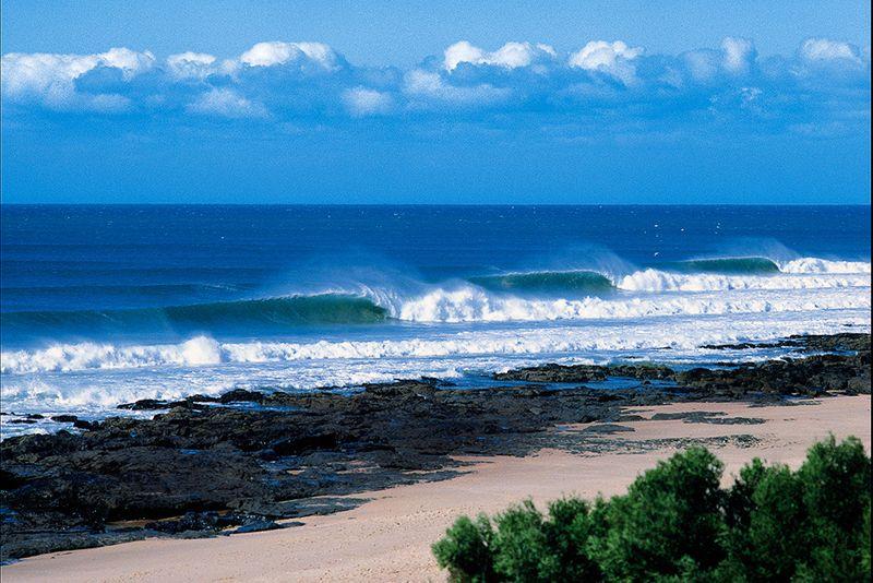 surf-j-bay-south-africa