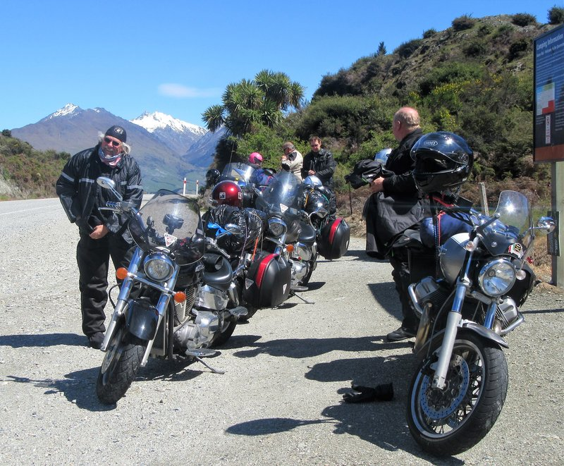 motorcycle-south-island-new-zealand