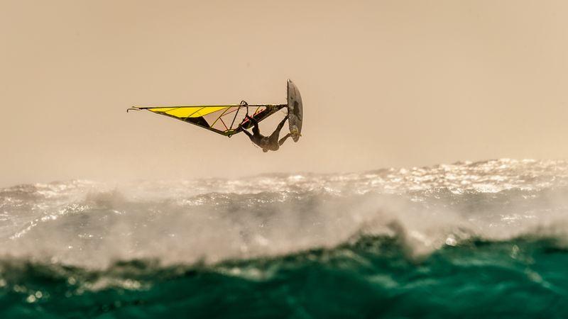 windsurfing-calories