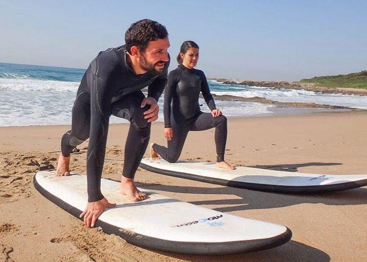 surf-camp-KwaZulu-Natal-South-Africa