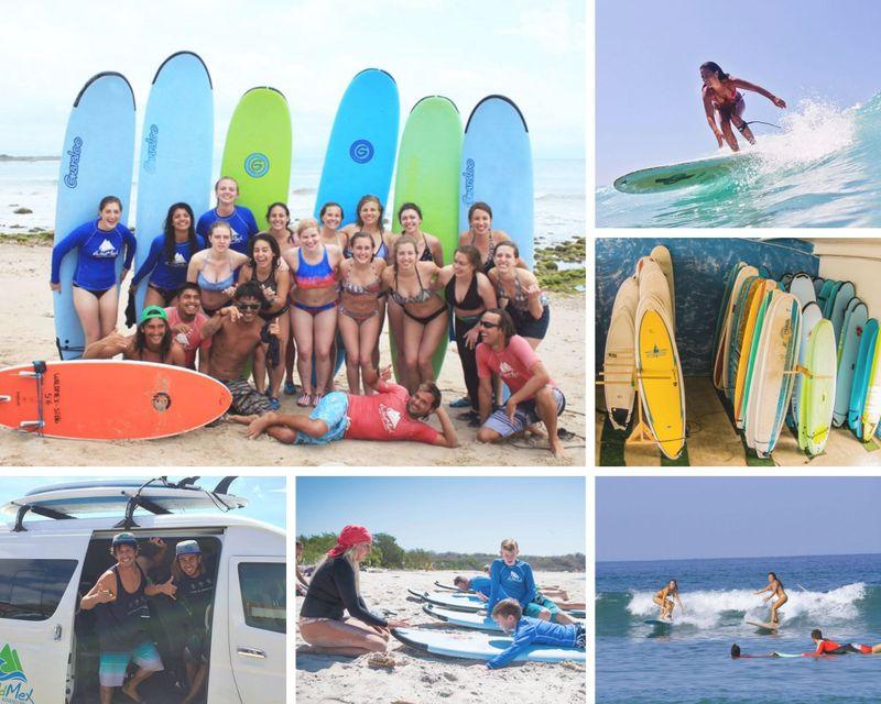 surf-camp-sayulita-mexico
