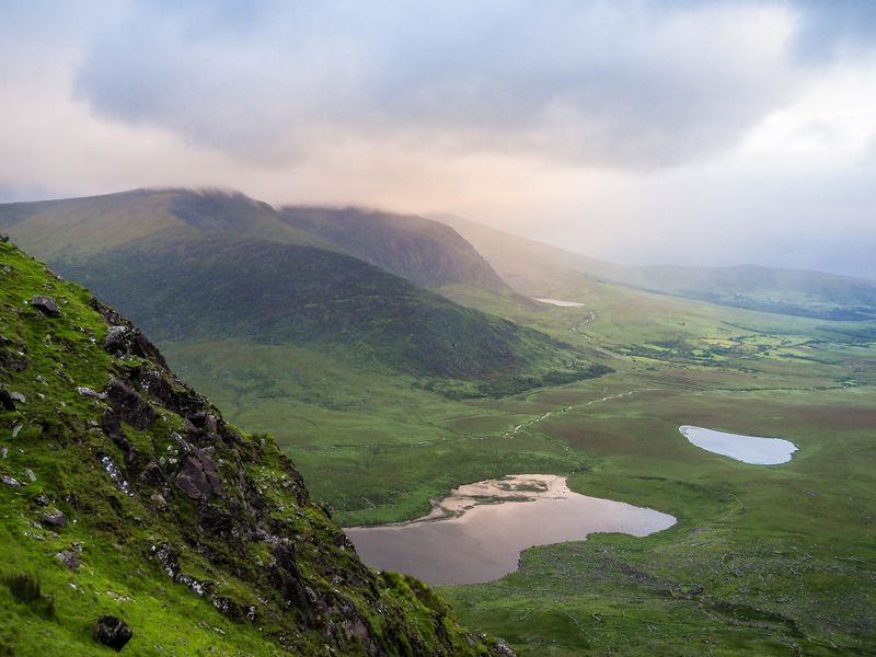 conor-pass-ireland