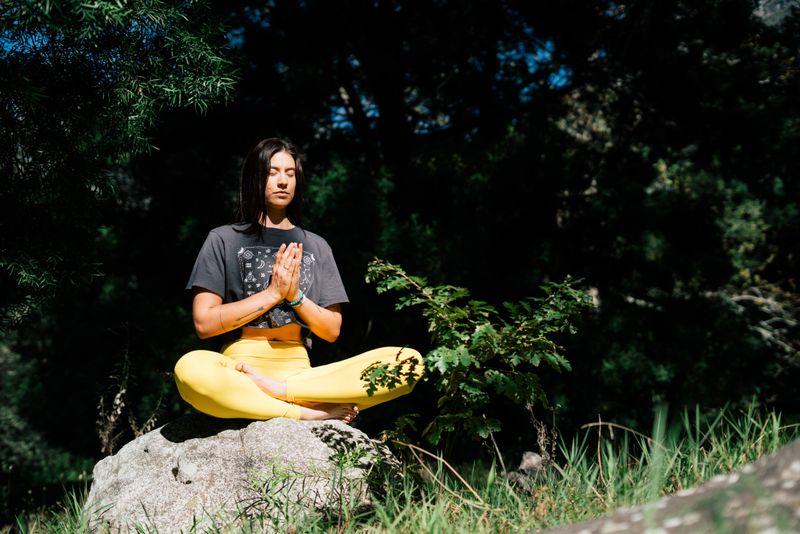 steps-meditation
