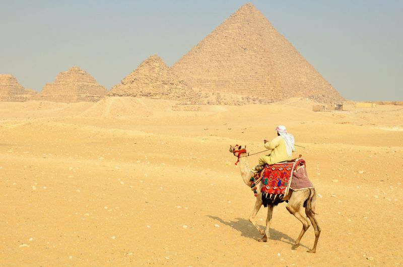 travel-egypt