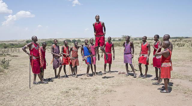 maasai-tribe-africa