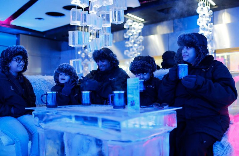 ice-restaurant-uae
