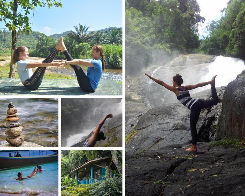 adventure-yoga-retreat-thailand