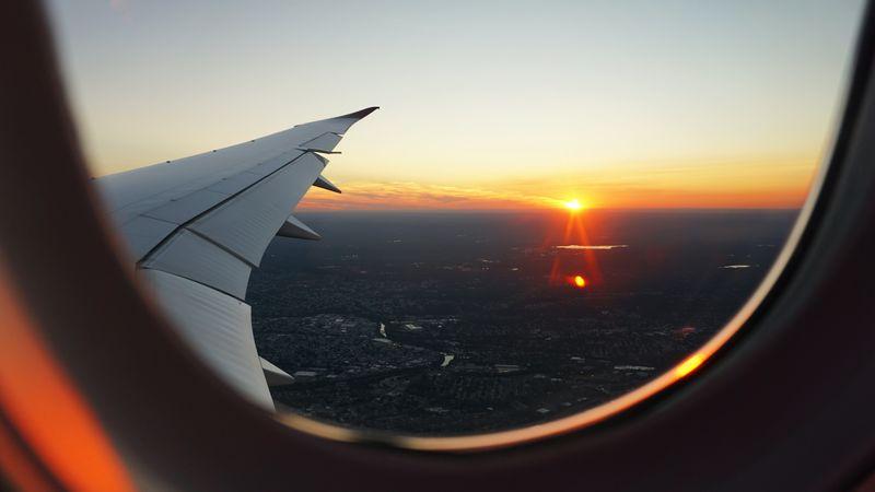 travel-covid-19