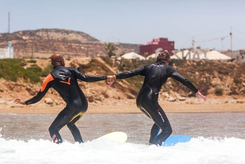 surf-yoga-camp-morocco
