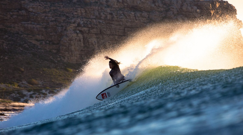 surfing-elands-bay