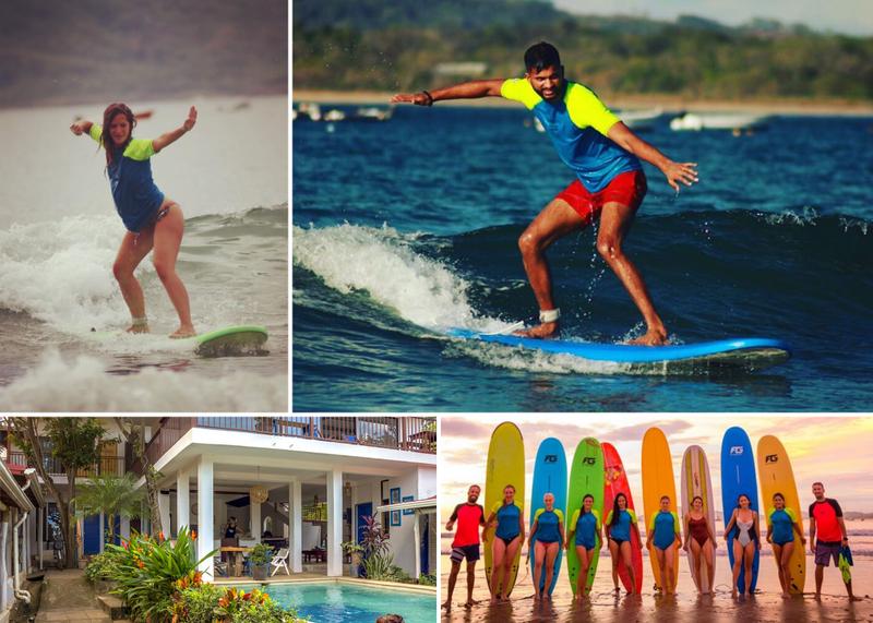 beginner-surf-camp-tamarindo-costa-rica