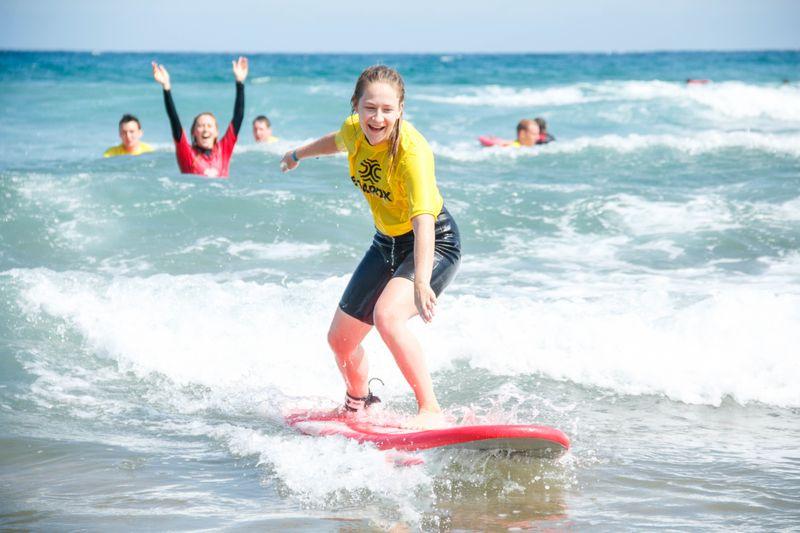surf-zarautz-spain