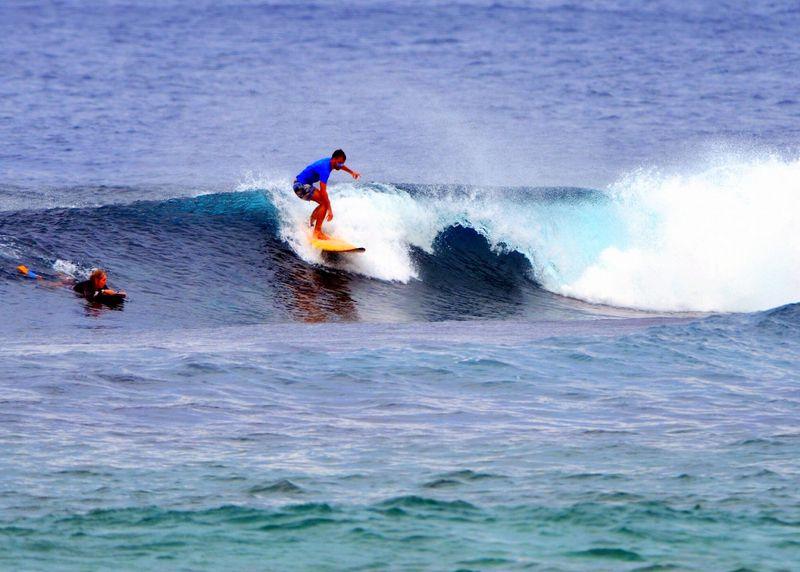 surf-puraran-beach-baras-philippines