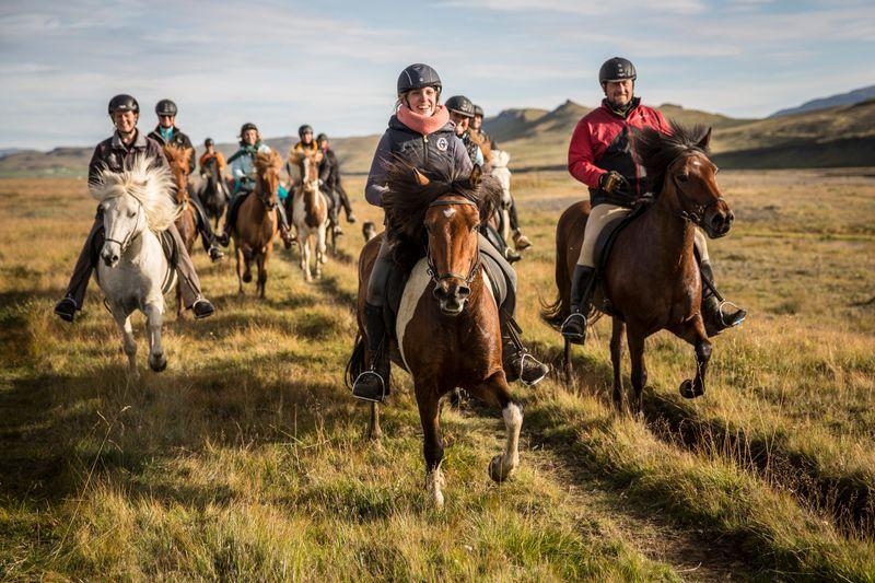 horse-riding-iceland