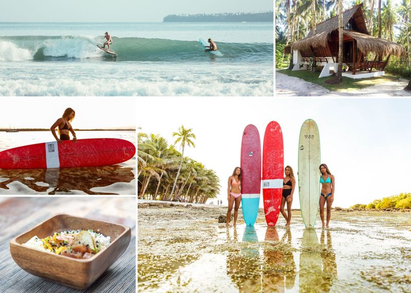surf-camp-siargao-philippines