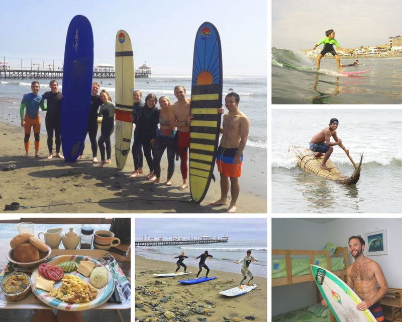 beginner-surf-camp-huanchaco-peru