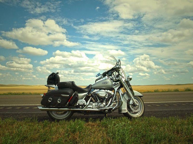 plan-motorcycle-trip