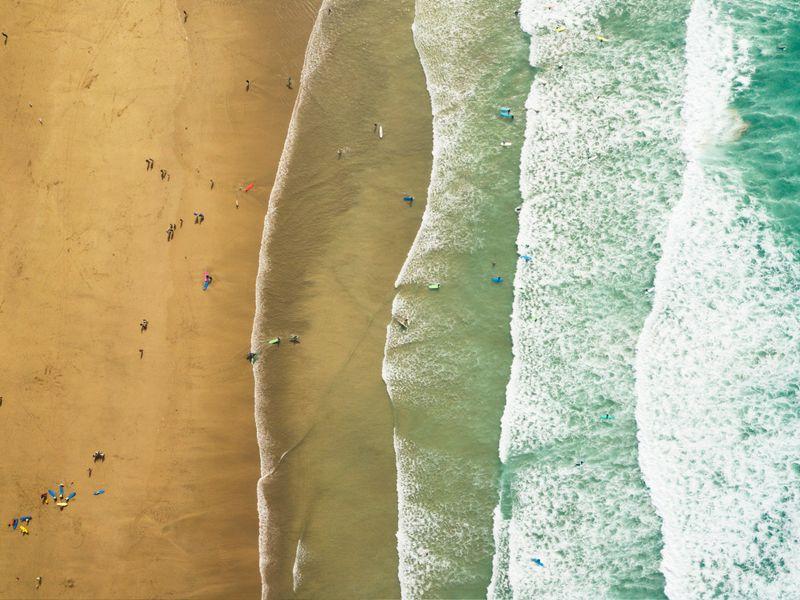 surfing-newquay-uk